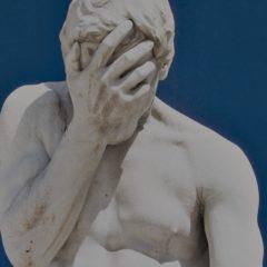 Вебинар: «Стыд и вина как рычаги социального давления»