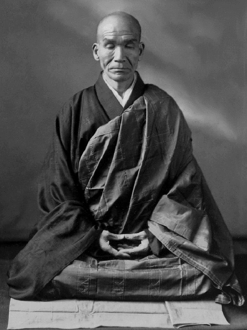 Кодо Саваки