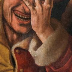 Между потехой и патологией: что смех может рассказать о нас?