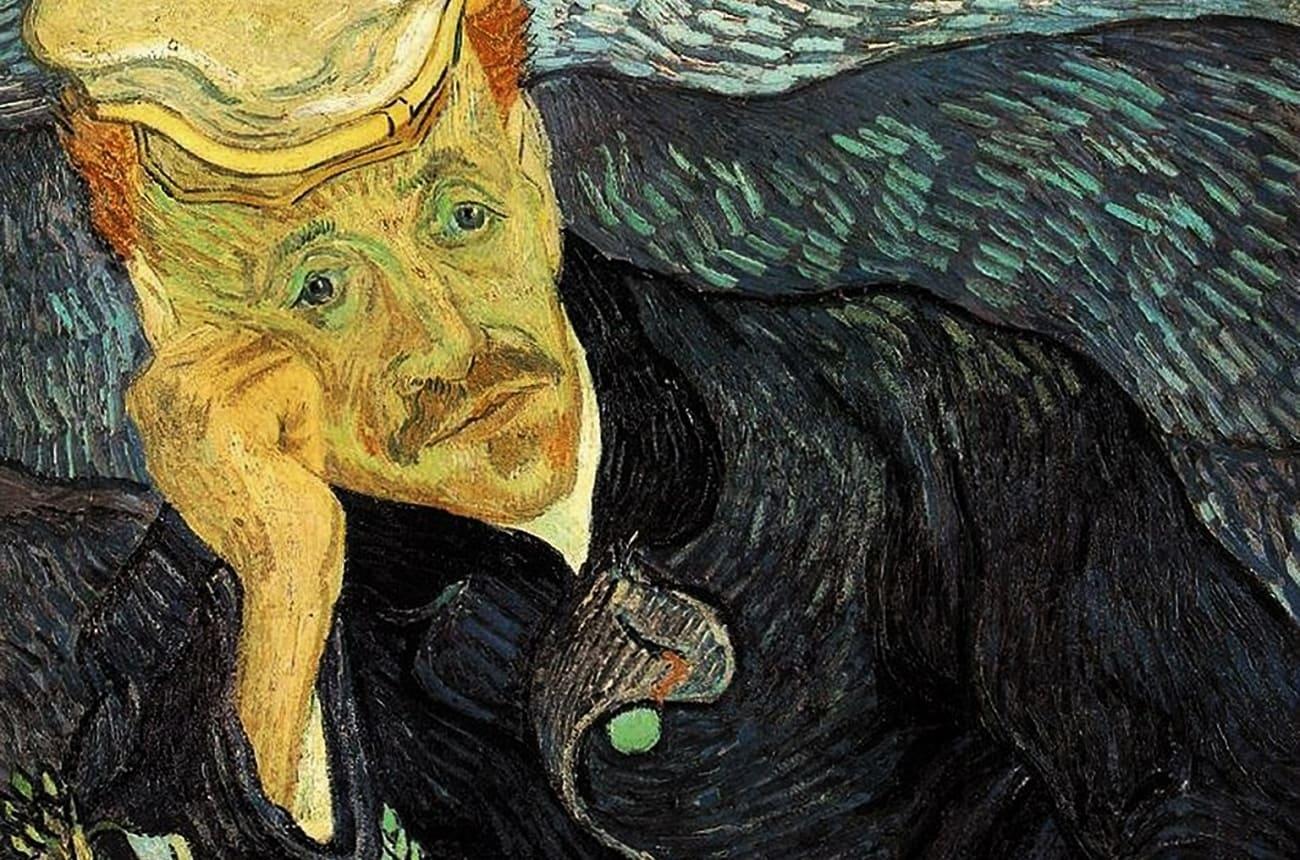 К истории психиатрии: как мы перестали интересоваться внутренним миром человека