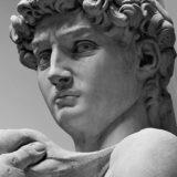 Теория культуры: от античности до наших дней