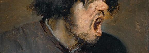 Нейропсихология брезгливости: как чувство отвращения сделало нас людьми