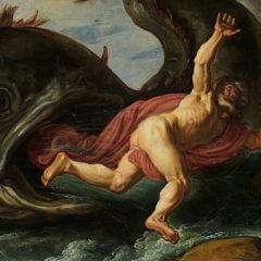 Моральная удача: парадоксальность и практичность