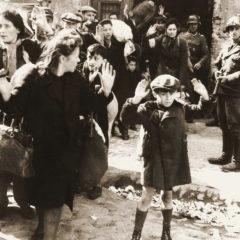 «Я стремился облегчить положение людей»: психология нацизма, пропаганда и банальность зла