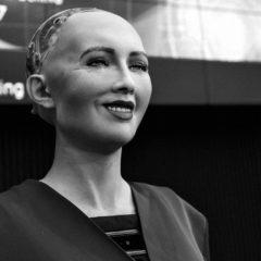 «Мы очень быстро разогнались»: Татьяна Черниговская и Дмитрий Волков о перспективах человека и целях ИИ
