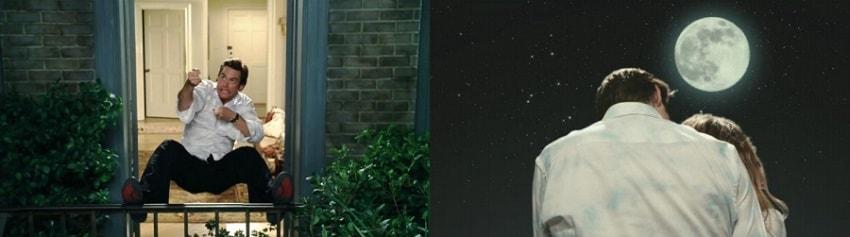 Анализ фильма «Тельма»