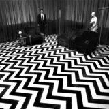 «Твин Пикс» как «Одиссея»: сериал сквозь метафоры психоанализа