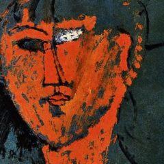 Парадокс измены в жизни и психотерапии, или перипетии трансформации