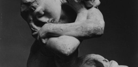 Курс вебинаров «Любовь к себе как действие. Рождение личности»