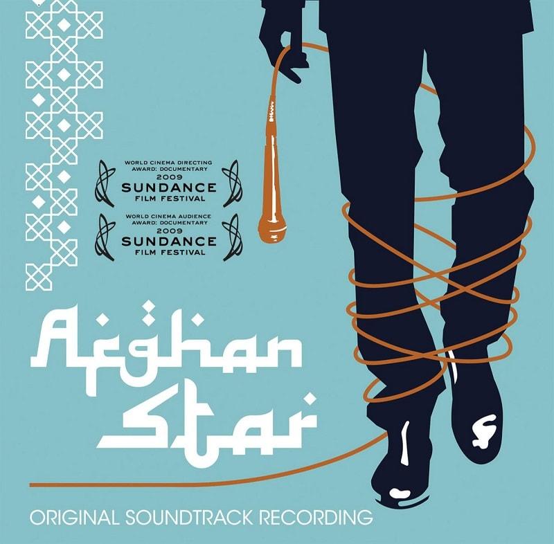 Документальные фильмы о музыке: Афганстар