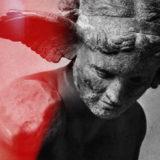 «Сознание – лишь радуга над бездной»: как бессознательные процессы формируют нашу личную историю