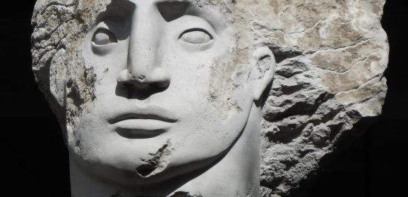 Вебинар «Жизненный кризис как ступень к психологической зрелости»