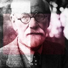 «Как освободить человечество?» Жизнь и теории Зигмунда Фрейда в комиксе для взрослых
