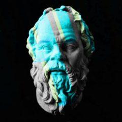 Так говорил Сократ: что известно о философе сегодня