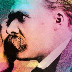 Ecce Homo: психология Ницше, или как становиться самим собой