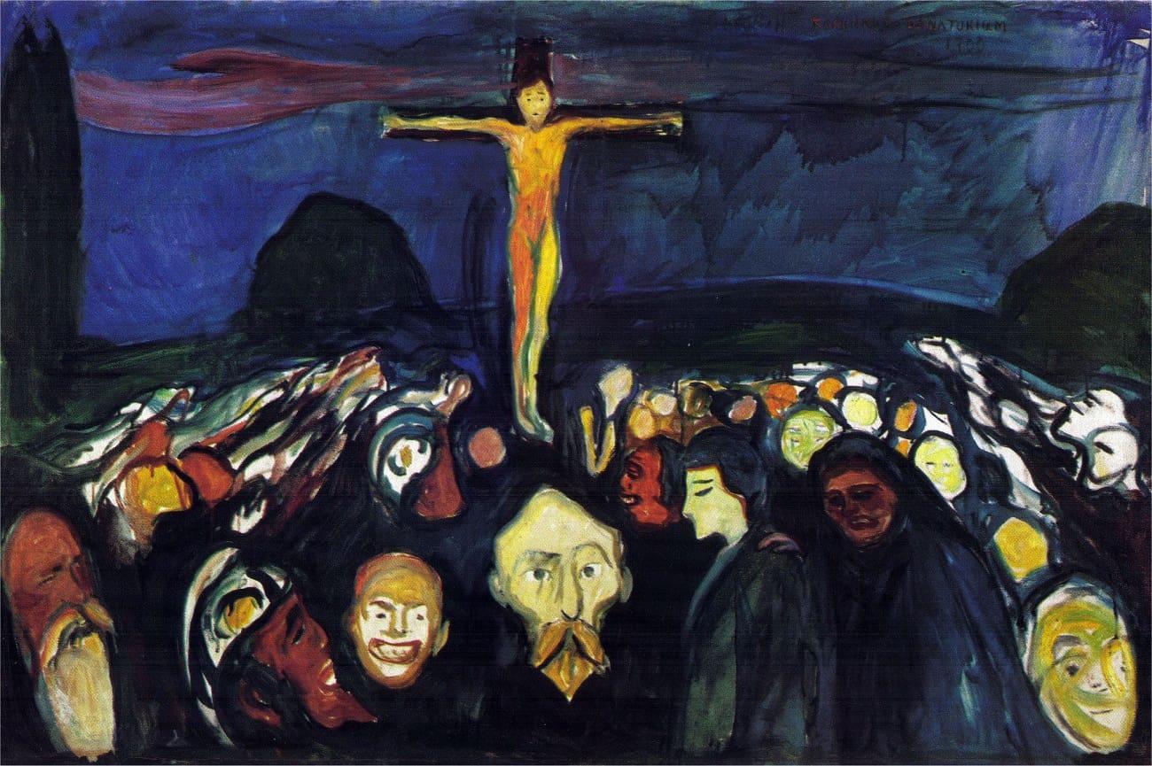 «Бог умер»: что хотел сказать Ницше?
