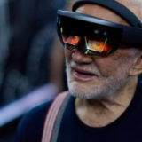 Смешанная реальность: к чему приведёт объединение виртуальных и дополненных миров?