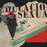 Красота «пасет» мир: как формируются наши представления о привлекательности и сексуальности