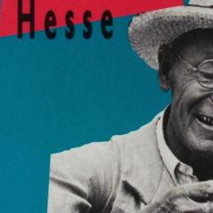 «Игра в бисер» Германа Гессе: прививка от элитаризма?