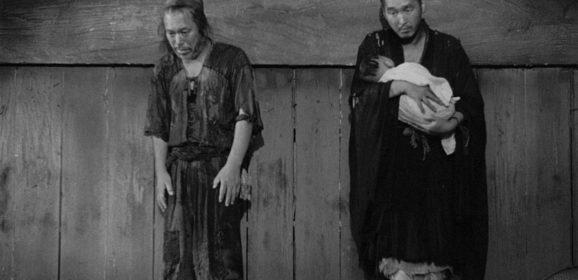 «Фильм как размышление»: чему философия может научиться у кинематографа?