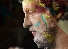 Стоик Марк Аврелий: 9 принципов жизни философа из книги «Наедине с собой. Размышления»