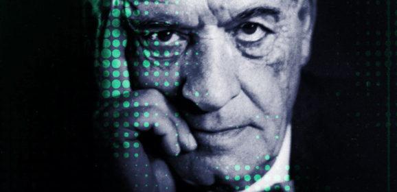 «Человек-масса» Хосе Ортеги-и-Гассета: как отказ от мысли и свободы стал нормой