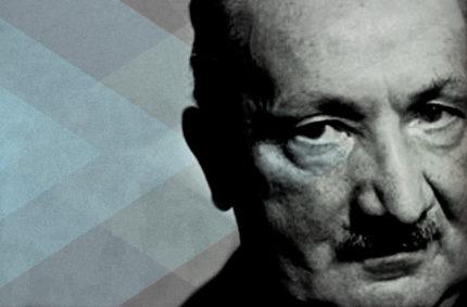 Есть ли жизнь вне конвейера? Философия техники Мартина Хайдеггера