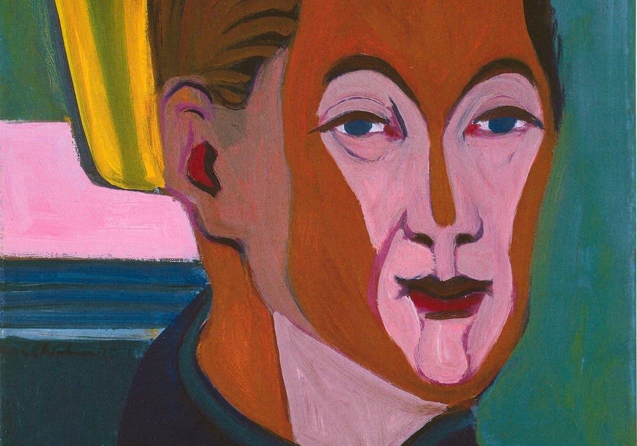 Кривое зеркало: как мы оцениваем свою внешность?