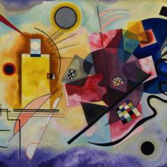 «Культуриндустрия» Адорно и Хоркхаймера: всё не то, чем кажется