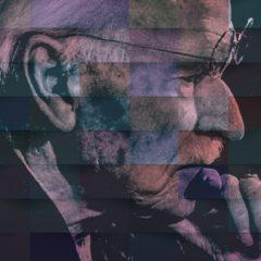«Причинность не единственный принцип»: К. Г. Юнг о том, чем восточное мышление отличается от западного