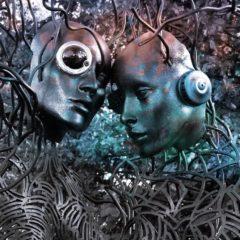 Трансгуманизм: как современные технологии влияют на будущее человека