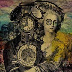 Не Кантом единым: почему Просвещение нельзя назвать эпохой разума