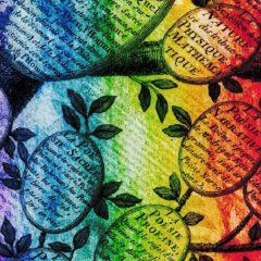 Дерево знаний – это не яблоня и не дуб, а баньян