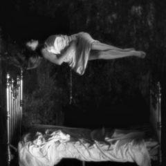 О любви и смерти: музыка из фильма «Зеркало» Андрея Тарковского