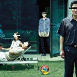 Корейский Тарантино: Пон Чжун Хо и его фильмы