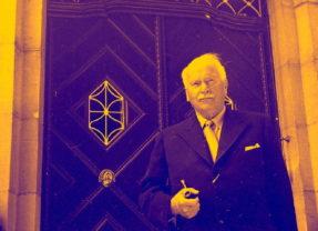 Остаться светом: психика и культура в мысли Карла Густава Юнга