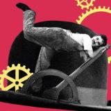 «Продуктивность не твоя подруга»: почему не стоит зацикливаться на производительности