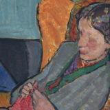 «История художниц не имеет конца». Женщины, которые изменили искусство