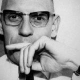 «Порядок дискурса» Мишеля Фуко: кто управляет знаниями, управляет всем