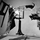 От Сверх-Я до рамок желания: что мешает творческому процессу
