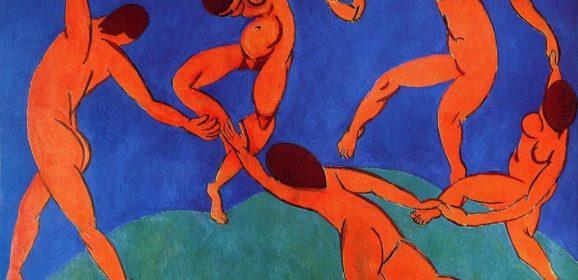 Матисс и Щукин: мягкая уверенность художника, крепкие нервы коллекционера