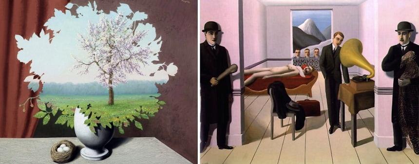 «Плагиат» (1940), «Убийца, которому угрожают» или «Угроза убийце» (1927).