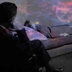 Психотерапия как контркультура, или Выход за пределы общепринятого
