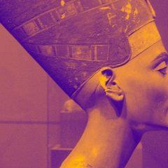В поисках общего предка: как мы связаны с Нефертити, Конфуцием и Сократом