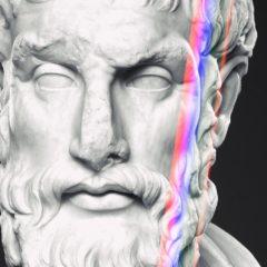 «Счастье — это момент, когда вам нужно больше счастья»: разбираемся в уловках самой иллюзорной идеи человечества