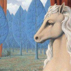Реалистичность сказки и неоархетипы: что идёт на смену постмодернизму