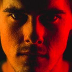 «Гнев – это кратковременное помешательство»: стоики знали, как обуздать его