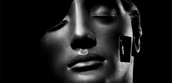 «Встреча с самим собой предполагает встречу с собственной тенью»: Валерий Лейбин о теневой стороне личности
