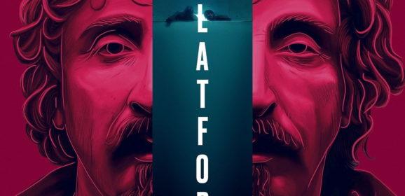 Фильм «Платформа» и Дон Кихот: герой классицизма и подмена понятий в постмодернизме