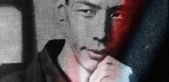 Рюноскэ Акутагава. Сквозь «Ворота Расёмон»
